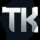 Spezialisierung Tracker Logo.png