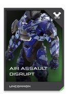 Air-Assault-Disrupt-A