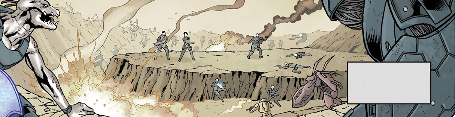 Batalla de Alluvion