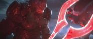 Espada roja 2 HW2