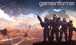 H5G Gameinformer-July2015 Cover-Full