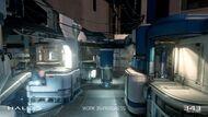 Halo5Beta - CityMap5