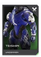 Teishin-A