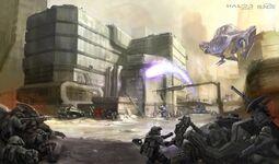 582px-Halo3-ODST ENVConcept-07