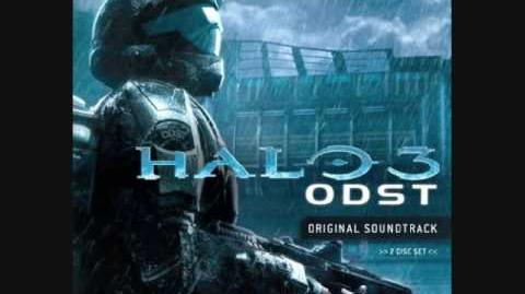 Halo_3_ODST_OST_Disk_1_Track_8_Neon_Night