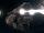 Cannone ad Accelerazione Magnetica Avanzato