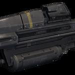 MA37 Assault Rifle.png