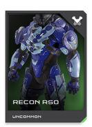 Recon-RSO-A