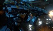 SPARTAN4 Halo 4