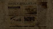 H2A DailyBulletinBattleofEarth