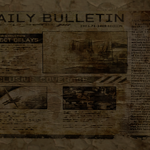 H2A DailyBulletinBattleofEarth.png