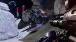 H5G Multiplayer-Gameplay MarkIV-SPNKr