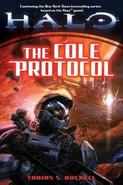 Halo The Cole Protocol (Prelimininar)