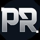 Spezialisierung Pioneer Logo.png