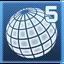 Halo 4 Erfolg Die Roten gegen die Blauen.png