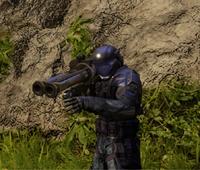 H2A-ODSTRockets