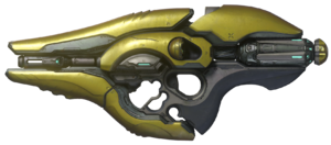 Arma Ligera Anti-Blindaje Tipo-58