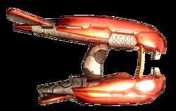 800px-Plasma Rifle small2.png