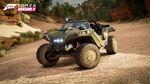 FH3 Warthog
