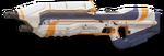 H5G Render-Skins VengeanceAssaultRifle