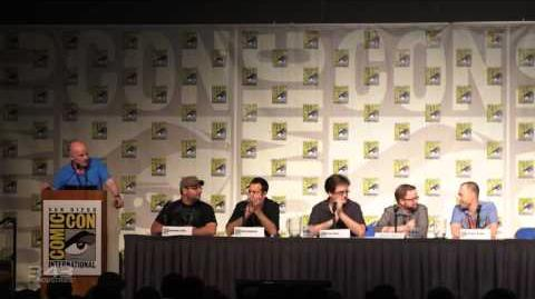 Halo_4_Fiction_Panel_from_SDCC_2012