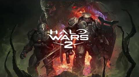 Halo_Wars_2_Awakening_the_Nightmare_OST_-_Diseased_Darkness
