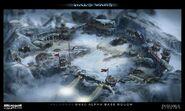 HW Base Alpha concept