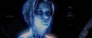 Cortana H2A