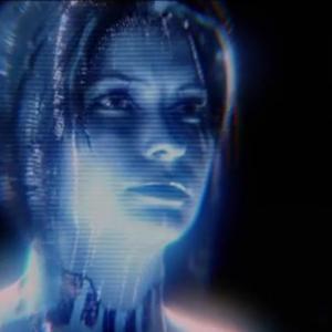 Cortana H2A.png