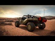 FH3_Warthog_Trailer