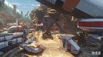 H5G Multiplayer-Warzone ARC19