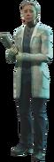 H4-DoctorSandraTillson-ScanRender