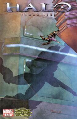 Halo Blood Line Parte 3.jpg