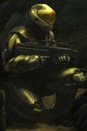 SpartanIII