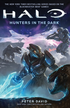 Halo- Hunters in the Dark.png