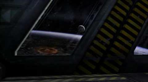 Tráiler de Anuncio de Halo 2