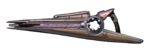 ParticleBeamRifle-HighRes-Transparent