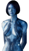 Cortana123