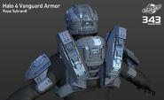 H4-Render-VanguardArmor-Back