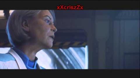 Halo_4_Spartan_Ops_Episodio_7-Invasión_Español_latino-HD_Cinemáticas