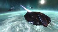697px-HaloReach - SeraphFormation