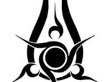 Swords of Sanghelios