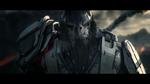 HW2 Cinematic-OfficialTrailer23