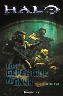 Halo Los Espectros de Onyx.png