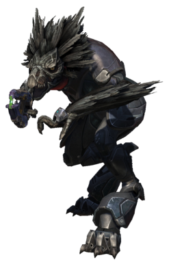 Skirmisher HD 1.png