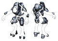 H4-Concept-EliteRanger-Armor