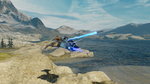 H5G Multiplayer HWIonBomb