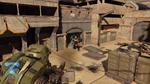 H2A Campaign Turret Hunters