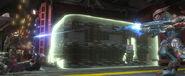 Halo-Reach-Beta-Review-Image-2