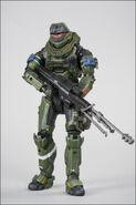 Halo-reach-series-3-jun-2 1302526078